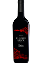 2015 Cabernet Sauvignon Bottle