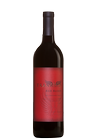 2015 Tranzind Red Blend Bottle Shot