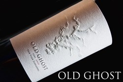 Old Ghost